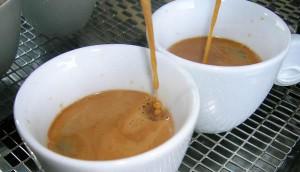 preparare-buon-caffe-bar