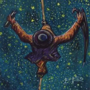 Funambolo-tra-le-stelle